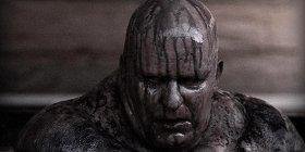 Warner Bros. показала как создавался костюм злодея в фильме «Дюна»