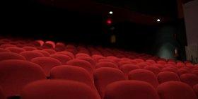 62% зрителей отписываются сразу после просмотра фильмов и сериалов на стрим-сервисах