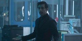 Актер из «Венома» Риз Ахмед рассказал, что потерял двух членов семьи из-за коронавируса