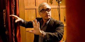 «Убийцы цветочной луны» Скорсезе станут первым вестерном для режиссера