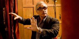 Apple поможет со съемками нового фильма Скорсезе с Леонардо Ди Каприо
