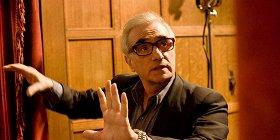 Стало известно, когда начнутся съемки нового фильма Скорсезе с Ди Каприо