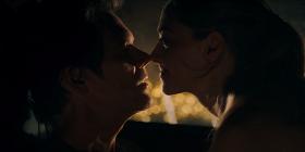 Трейлер: «Ты должен был уйти» с Кевином Бейконом и Амандой Сейфрид