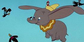 Disney+ стал показывать дисклеймеры об «устаревших культурных стереотипах» при показе классических мультфильмов