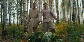 «Холоп» вошел в тройку самых кассовых фильмов за всю историю российского проката