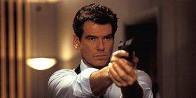 Как бондиана с Пирсом Броснаном перепридумала образ агента 007 (так, что даже Дэниелу Крейгу и не снилось!)