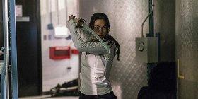 Актриса из сериала «Железный кулак» сыграет в новой «Матрице»