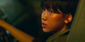 В сети появился дублированный трейлер фильма «Поезд в Пусан-2: Полуостров»