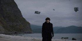 Warner Bros. снова перенесла премьеру «Дюны» Дени Вильнева