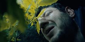 Трейлер: сериал «Игра на выживание» с Верником, Чадовым и Бортич, которые играют самих себя