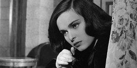Актриса Лючия Бозе умерла из-за коронавируса. Она играла в «Сатириконе» Феллини