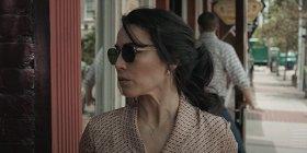 Нуми Рапас мстит за семью в трейлере «Тайн, которые мы храним»