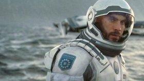 16 лучших фильмов о путешествиях во времени: выбор Джеймса Ганна