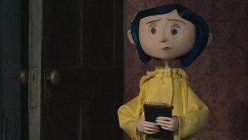 Не только «Игра престолов»: 35 фильмов и сериалов в жанре темного фэнтези