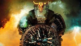 Рок-апокалипсис / Wacken 3D