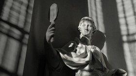 5 самых интересных инстаграмов в мире искусства: советует галерист Сергей Гущин