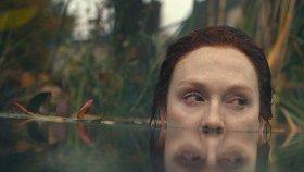 11 онлайн-премьер недели: «История Лизи», «Sweet Tooth: Мальчик с оленьими рогами», «Красавица-воин Вечная Сейлор Мун. Фильм»