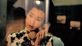 Любовное настроение / Fa yeung nin wa