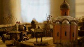 Десять веков истории Ярославля