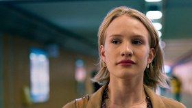 Фильмы на выходные: «Девочка», «Завод» и «Лего Фильм-2»