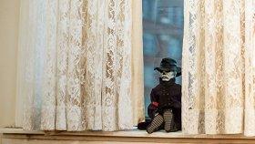 Не только «История игрушек»: какие еще фильмы про оживших кукол стоит посмотреть?