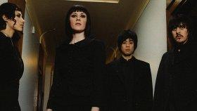 10 треков, сделавших группу Ladytron такой, какой мы ее любим