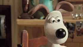 15 мультфильмов про умилительных собачек