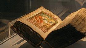 Собор Казанской иконы Божией Матери. Возрождение