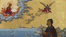 Невьянская иконопись XVIII — начала XX века