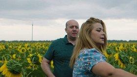 Самые ожидаемые российские фильмы 2021 года