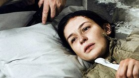 10 фильмов о защитниках отечества, но женщинах