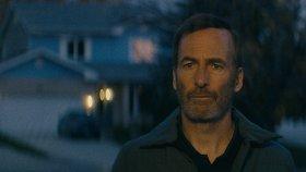 Кинопремьеры недели: «Никто», «Идиоты», «Оборотень» и «Снега больше не будет»