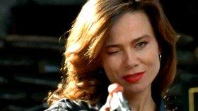 Дьявол — это женщина: 8 фильмов с великолепными злодейками