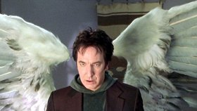 Оскорбление чувств верующих: 7 антиклерикальных фильмов