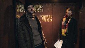 «Девятаев», «Майор Гром», «Серебряные коньки, «Петровы в гриппе» вошли в лонг-лист претендентов на «Оскар» от России
