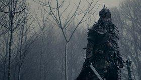 Фильмы на длинные выходные: «Мстители: Финал», «Время монстров» и «Жертвоприношение»