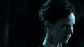 Кинопремьеры недели: «Заклятие-3: По воле дьявола», «Красный призрак», «Хозяин» и «Ограбление по-джентельменски»