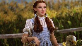 Волшебник страны Оз / The Wizard of Oz