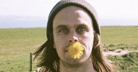 «Gamma Afterpaty»: Peter Broderick, Hypoxia