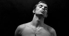 Нуреев: Его сцена — весь мир