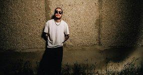 DJ Arizona, MC Lex