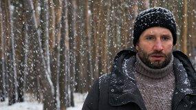 «Кинотавр-2019»: семейная трагикомедия Григория Добрыгина, ревизионистская «Гроза» и новый фильм Юрия Быкова
