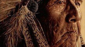 Североамериканские индейцы. Мифы и реальность