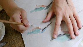 Как увлечь ребенка искусством: отвечает искусствовед