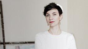 5 выставок про уличное искусство: выбор куратора Катрин Борисов