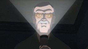 Стэн Ли как часть вселенной комиксов: все камео художника в экранизациях Marvel