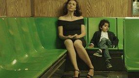 «Воспитательница»: Мэгги Джилленхол впечальной драме о разочарованиях взрослого мира