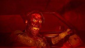 Сатанизм, куклы, привидения: любимые хорроры года Станислава Зельвенского