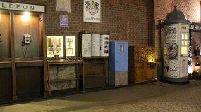 Виртуальные прогулки по улицам Кенигсберга