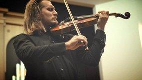 «Вечер классической музыки»: Кубанский симфонический оркестр
